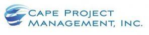 Hawaii Registered Agent Services | Oahu | Big Island | Maui | Lanai | Kauai